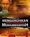 Buku Farid 2