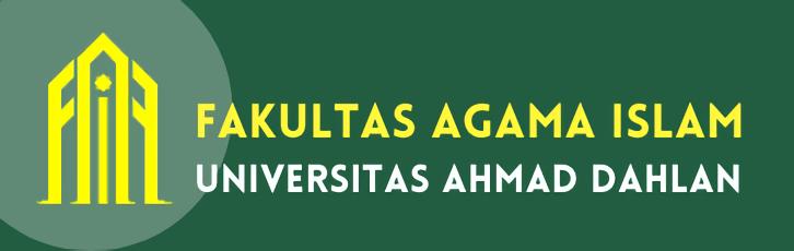 Fakultas Agama Islam UAD