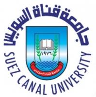Canal Suezz University