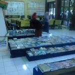 foto-bazar